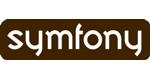 Framework PHP: Symfony