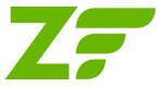 Framework PHP: Zend Framework