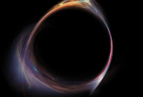 L'anello completo
