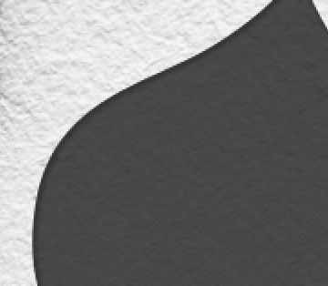 Applicare l'effetto 'ombra interna'
