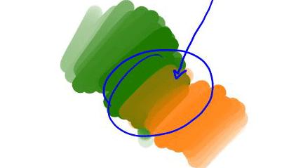 (screenshot_esempio_colore_01)