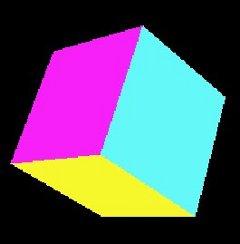 jmonkey: animazione del cubo