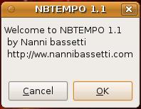 NBTempo