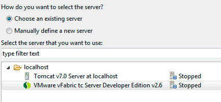 zk: run on server...