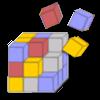 Logo Cybershredder