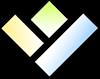 Logo StylePix