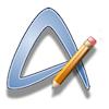 Logo AbiWord