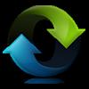 Logo BestSync