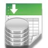 Logo Database Browser