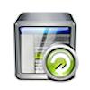 Logo Encopy