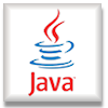 Logo java portable