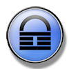 Logo KeePass Password Safe
