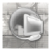 Logo mylanviewer