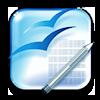 Logo OpenOffice.org