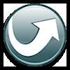 Logo portableapps