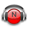 Logo NRadioBox