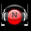 Logo NRadioBox
