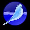 Logo SeaMonkey