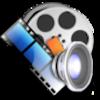 Logo SMPlayer