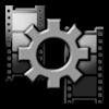 Logo VirtualDub
