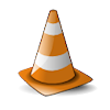 Logo VLC Media Player