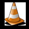 Logo VLC Media Player