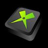 Logo Xion Audio Player