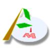 Logo Amaya HTML Editor