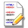 Logo Fresh HTML