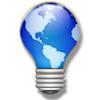 Logo WYSIWYG Web Builder
