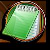 Logo EditPad Lite