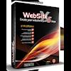 Logo WebSite X5