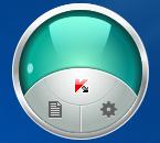 Widget applicativo