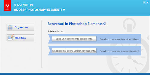 Photoshop elements 9 download - La finestra di fronte soundtrack ...