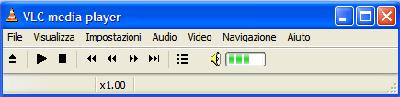 Player VLC