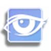 Logo PDF-XChange Viewer