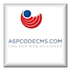 Logo ASPCode CMS Personal