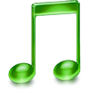 Logo Morpheus Music