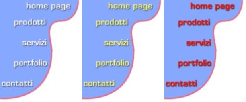 Immagine usata nel menu