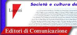 Logo del sito lupetti.com