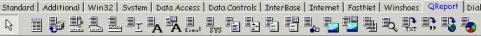 CP_QR.jpg (7140 byte)