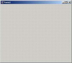 code_edit (19 KB)