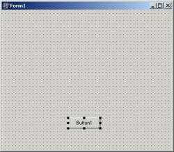 cod_editor (10959 byte)