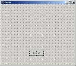 Code Editor-Fig3.jpg (10959 byte)
