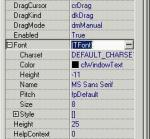 Obj_inspect_2 (5799 byte)