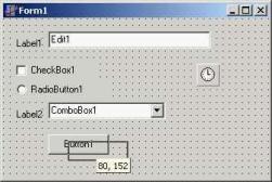 Form Designer-Fig2.jpg (10657 byte)