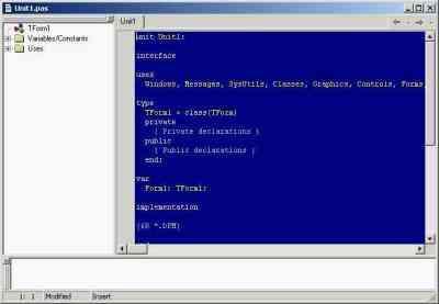 Code Editor-Fig1.jpg (13136 byte)
