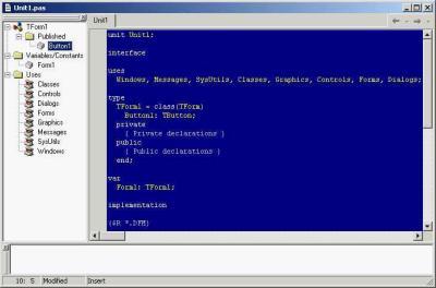 Code Editor-Fig6.jpg (15091 byte)