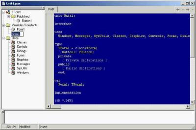 Code Editor-Fig7-2.jpg (14964 byte)