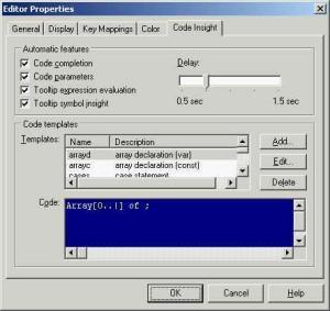 Code Editor-Fig10.jpg (15831 byte)